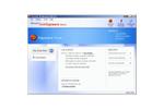 Microsoft Anti-Spyware Beta (120x88)