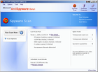 Microsoft Anti-Spyware