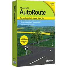 Microsoft_AutoRoute_2010-3d-en-230x230[1]