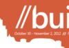 Microsoft Build 2012 : retrouvez toutes les vidéos en ligne