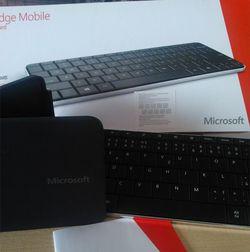 Microsoft-clavier-win8