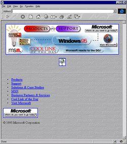 Microsoft-com-accueil-1995