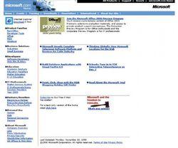 Microsoft-com-accueil-1998