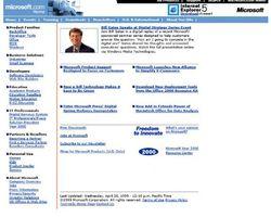 Microsoft-com-accueil-1999