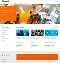 Microsoft-com-accueil-2012