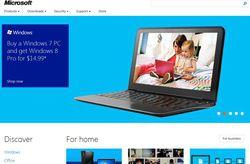 Microsoft.com_Metro