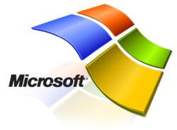 Microsoft Desktops logo
