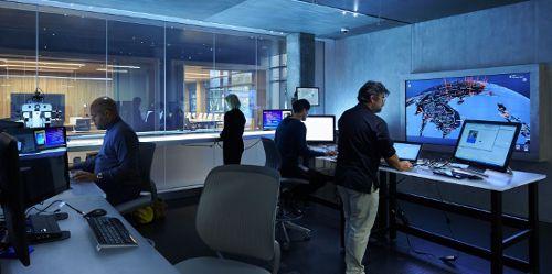 Microsoft-Digital-Crimes-Unit