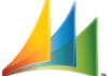Microsoft Dynamics CRM : accès CRM depuis les smartphones
