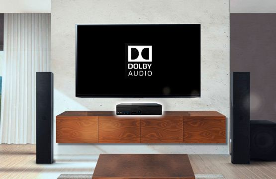 Microsoft-Edge-Dolby-Audio