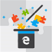 Microsoft-Edge-Extension-Toolkit