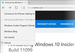 Microsoft-Edge-historique-onglet
