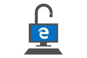 Microsoft-Edge-securite