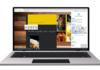 Windows 10 : une page pour les extensions Microsoft Edge