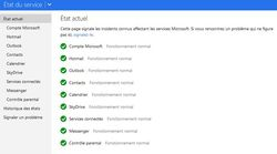 Microsoft-etat-services