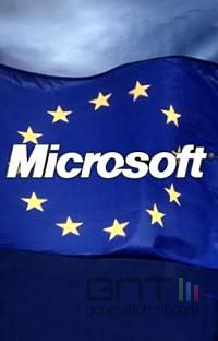 Microsoft europe