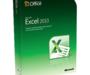 Microsoft Excel 2010 : Le logiciel de tableur