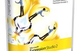 Microsoft_Expression_Studio_2