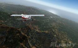 Microsoft Flight - Image 10