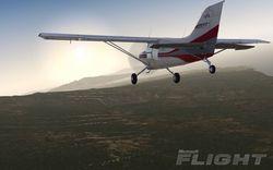 Microsoft Flight - Image 2