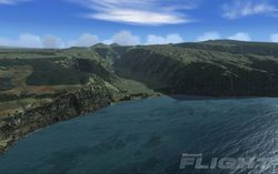 Microsoft Flight - Image 5