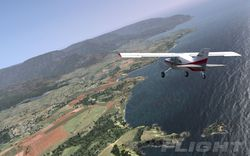 Microsoft Flight - Image 9