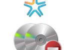 Microsoft_Genuine