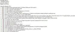 Microsoft-Google-Win8-demande-retrait