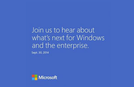 Microsoft-invitation-evenement-prochain-Windows