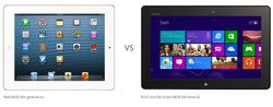 microsoft-ipad-vs-asus-windows8