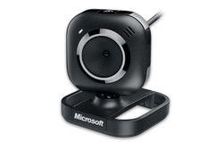 Microsoft LifeCamVX200