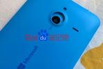 Microsoft Lumia 1330 2