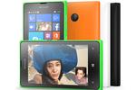 Windows 10 : Tous les smartphones Lumia n'y auront pas droit