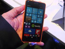 Microsoft Lumia 640 01