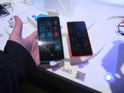 Microsoft Lumia 640 XL 01
