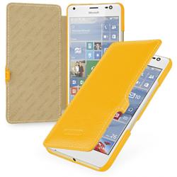 Microsoft Lumia 850 (1)
