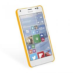 Microsoft Lumia 850 (2)