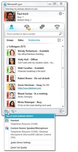 Microsoft-Lync-2010