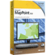 Microsoft_MapPoint_2010 logo