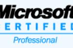 Microsoft_MCP