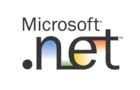 Microsoft .NET Framework 1.1