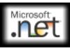 Microsoft rebaptise WinFX en .NET Framework 3
