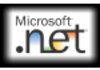 Sortie du Microsoft .NET framework 3.0