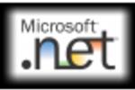Microsoft .NET Framework 2.0 (75x48)