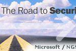Microsoft et NGSCB