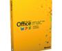 Microsoft Office 2011 pour Mac : la suite bureautique n°1