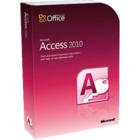 Microsoft Access 2010 : l'outil idéal pour créer des bases de données