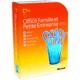 Microsoft_Office_Famille_Petite_Entreprise_2010 logo