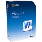 Microsoft Word 2010 : le traitement de texte parfait