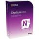 Microsoft_onenote_2010 logo